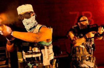 Sony отнимает CoD: Black Ops Cold War, купленные по ошибочной цене