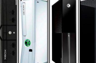 Создатель A Way Out критикует Microsoft за путаницу в названиях Xbox