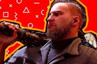 Создатель BioShock похвалил Atomic Heart