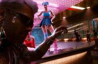 Создатели Cyberpunk 2077 не согласны с обвинениями о сокрытии качества игры
