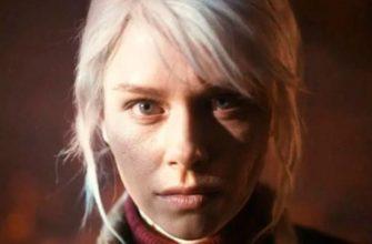 Создатели Medium выпустили видео, раскрывающее секреты игры