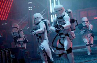 Star Wars Battlefront 2 можно получить бесплатно