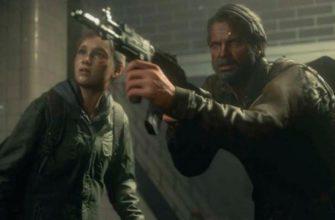 The Last of Us 2 обошла The Witcher 3 по количеству наград
