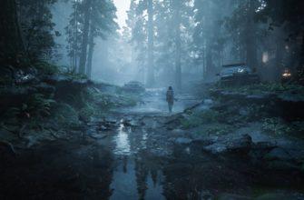 The Last of Us: Part II стала игрой года по версии пользователей Metacritic