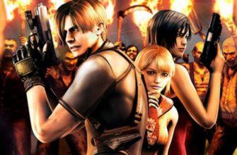 У ремейка Resident Evil 4 большие проблемы. Игра сильно задержится