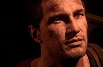 Uncharted 5 или The Last of Us 3? В Naughty Dog принялись за что-то новое