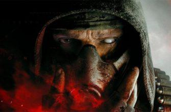 В Call of Duty: Warzone нашли микроплатёж, влияющий на сложность