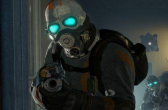 Вторая версия Source получит поддержку рейтрейсинга. Обновить могут даже Half-Life: Alyx (слух)