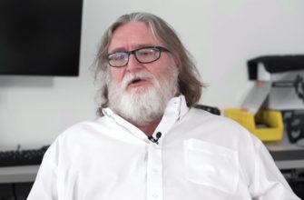 «Выпускать игры весело»: Valve подтвердила разработку нескольких одиночных проектов