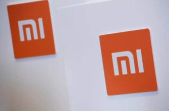 Xiaomi попала под американские санкции