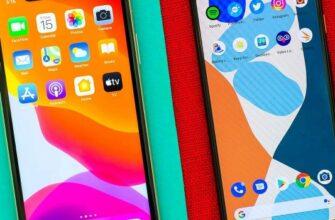 Халява: сразу 4 игры и 4 программы отдают бесплатно и навсегда в Google Play и App Store