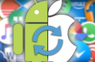 Халява: сразу 6 игр и 2 приложения бесплатно раздают в Google Play и App Store