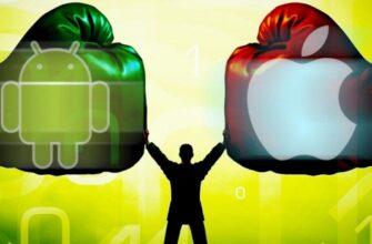 Халява: сразу 7 игр и 4 приложения раздают бесплатно в Google Play и App Store