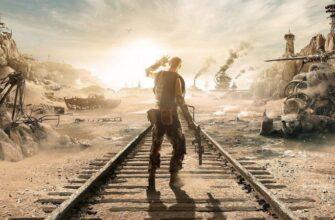 Metro: Exodus перевыпустят на PC с масштабным улучшением графики — детали