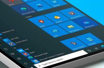 Microsoft обещает «новую версию Windows». Она выйдет уже скоро