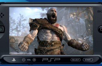 По слухам, Sony может готовить новую портативную консоль. Она сможет запускать игры с PS5