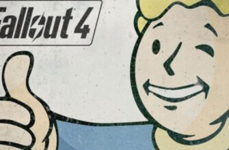 Сделку между Microsoft и Bethesda может затормозить суд в отношении Fallout 4