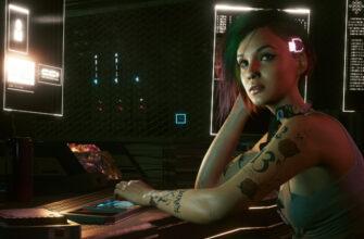 Шрайер рассказал о ситуации в CDPR после взлома — работать над патчами к Cyberpunk 2077 оказалось почти некому