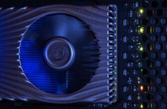 СМИ: Intel готовится к выпуску серии игровых видеокарт