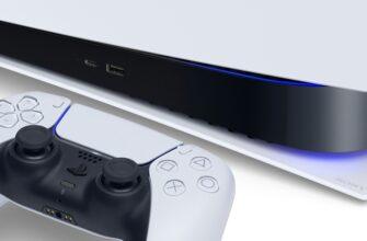 СМИ: SSD-расширение для PlayStation 5 станет доступно этим летом
