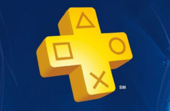 Sony продолжит раздавать новые игры для PS5 подписчикам PlayStation Plus
