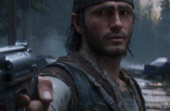 Sony травят за выпуск Days Gone на ПК