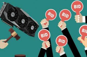 Создатель DOOM предложил аукционы для борьбы с перекупщиками