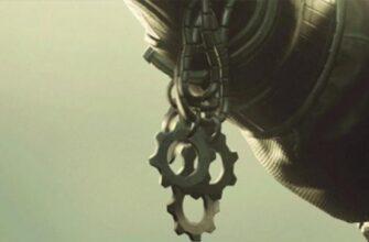 The Coalition намекает, а после опровергает ремастер Gears of War 2