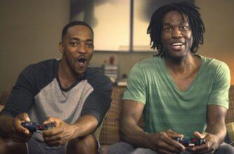 Utilita: «среднему геймеру» под 40, у него работа на полный день и трое детей