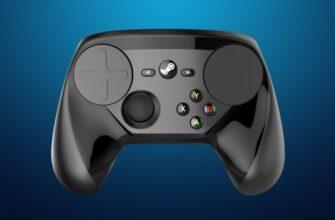 Valve «скопировала» некоторые элементы Steam Controller и проиграла суд на $4 млн
