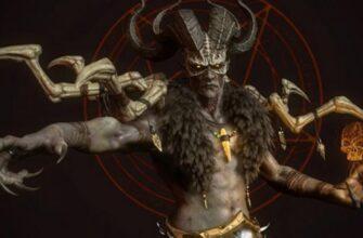 Выход ремейка Diablo 2 может состояться до конца года