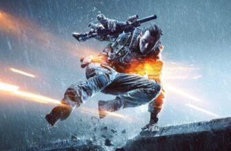Авторы Battlefield 6 интересуются батл-роялем, боевым пропуском и другим