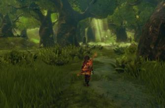 Блогер показал, как выглядит The Legend of Zelda: Breath of the Wild на ПК в 8К и с трассировкой лучей