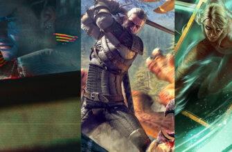 CD Projekt RED рассказала о скорых изменениях в студии и уточнила сроки выхода The Witcher 3 на новых консолях