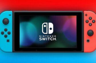 Фанат показал деревянную Nintendo Switch с картой Средиземья и восхитил Reddit