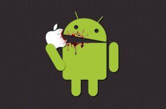 Халява: сразу 7 игр и 3 программы отдают бесплатно и навсегда в Google Play и App Store