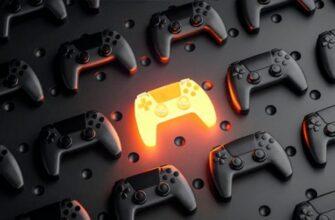 Майнеры научились добывать на PlayStation 5 криптовалюту
