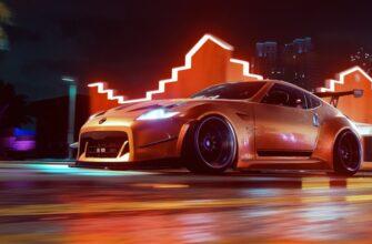 Новую Need for Speed отложили до 2022 года, а Criterion теперь помогает с Battlefield 6