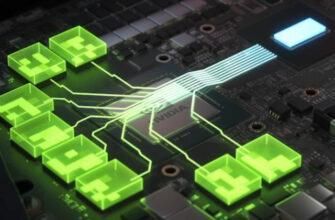 NVIDIA добавила поддержку Resizable BAR всем видеокартам GeForce RTX 30-й серии