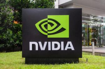 NVIDIA призналась, что случайно выпустила драйвер с обходом ограничителя майнинга на GeForce RTX 3060