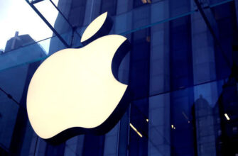 Присяжные обязали Apple выплатить патентному троллю более $300 млн из-за нарушения DRM-патента