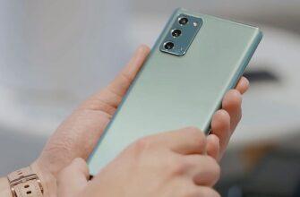 Samsung предустанавливает не удаляемые приложения «Яндекса» на смартфоны россиян
