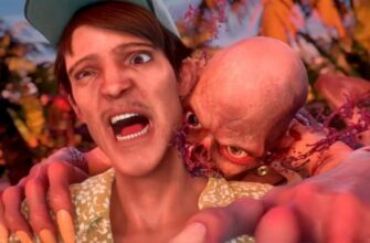 Слух: Dead Island 2 не выйдет на PS 4 и Xbox One. Игру всё ещё делают