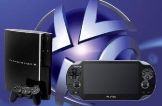 СМИ: Sony скоро закроет цифровые магазины для PS3, PSP и PS Vita