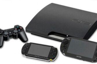 Sony идёт на принцип. PS3, PS Vita и PSP полностью отключат от магазина PlayStation