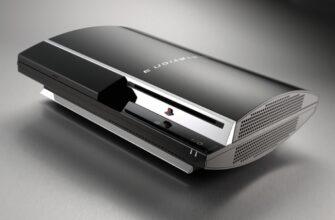 Sony подтвердила планы по закрытию цифровых магазинов PS3, PSP и PS Vita