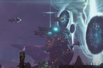 Тизер второй части DOOM Eternal: The Ancient Gods утёк за 2 дня до выхода