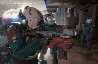 CD Projekt намерена починить Cyberpunk 2077, чтобы продавать игру годами