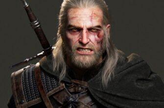 CD Projekt рассказала, когда выйдет мобильная The Witcher