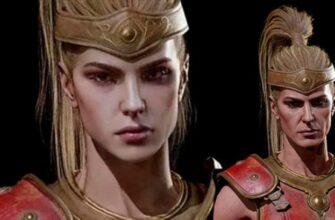 Diablo II Resurrected: взлом тестовой версии и призыв к бойкоту, из-за цензуры